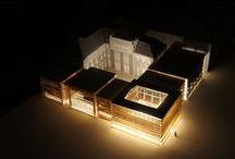 [Architecture] models