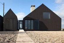 Architecture - Vernacular