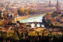 Italy <3