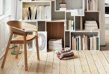 meble/furniture