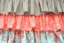 DIY: Cot Linen