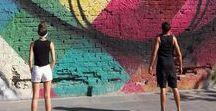 2 jours à Rio avec Anthony et Miss Italia / 2 jours de visite à Rio  Voilà deux jours de visites à Rio avec Anthony et Amandine qui sont de liège en Belgique, qui vont en faire rêver plus d'un. Cette fois, je laisse les écris de côtés et vous invite dans ce page, à découvrir ses deux jours de visites en images.