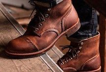 Men's Accessories, Clothing, Shoes, Products