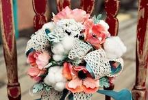 Un bouquet pour un OUI