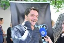Radyo Ege Kampüs Ödül Töreni 2013
