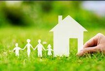 Psychologie de l'enfant et développement humain
