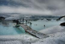 * Take me there...*