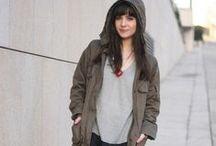 Kiabi loves street style / Los estilos más STREET de Kiabi http://www.kiabi.es/