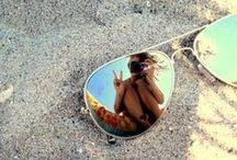 Kiabi loves summer / http://www.kiabi.es/
