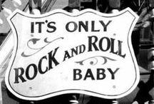 Kiabi is Rock & Roll / www.kiabi.com