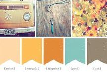 Kiabi loves colors / www.kiabi.com
