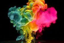 kiabi loves happy color / www.kiabi.com