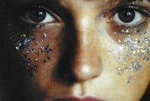 Kiabi loves Glitter