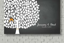 Save the Date/Einladung