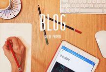 En el Blog de Irdepropio / Todas las fotos de irdepropio.com