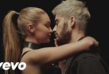 Videa / One Direction :D