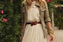 Hip, Cool 'n' Chic! / Clothes I LOVE