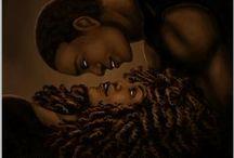 Elyrian Brides: Tawnya's Loving / Pictures I used to write Tawnya's Loving.