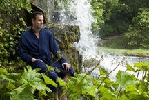 Summer 2015 Pastunette for Men nightwear / Pastunette for Men Summer collection is perfect for the  modern man and is available at our online friendly webshop at www.pyjama-direct.nl