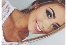 Beauty / Pretty heads