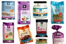 healthy tips & tricks - healthy, vegan, vegetarian & gluten free / From www.cathrineyoga.dk