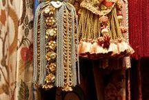 Textiles,Yarn,Ribbon and Trims
