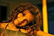 Brazilius People