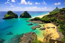 Brazilius Places