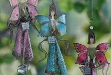 Crafts / by Linda Byerly