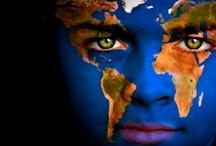 Brazilius World