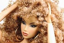 Happy to be Nappy / hair_beauty / by Sophia Nabors Mua