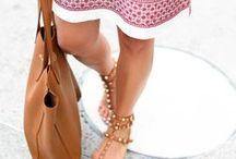 Shoes & Bags | Обувь и сумки