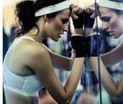 Fitness & Motivation | Фитнес и мотивация