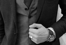 Gent's Style | Мужская мода