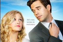 Hallmark Hall of Fame Films / reviews of films in the Hallmark Hall of Fame series