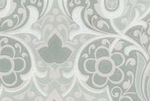 colours: pale green / mint, celadon and other light shades