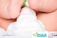 Productos Zuga