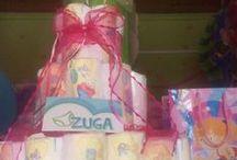 Zuga Babyshower