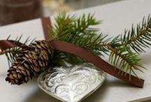 Gift wrap / Beautiful gift wrapping