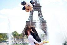 Anniversary Couple Shoot / Our Romantic 5th Year Anniversary Idea
