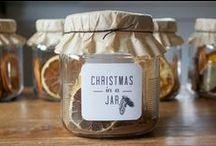 Christmas time / Christmas inspiration