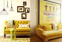 Lovable couches, sofa's and chairs