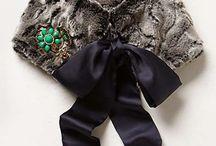 Style / Zevkli giyim