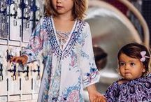 Kids Style | Детская мода