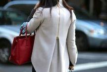 Overcoats/Jackets /   .............................