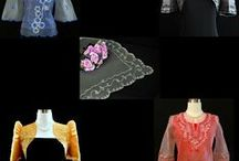 What's in Style / Ideas on barongs, filipinianas, weddings and many more