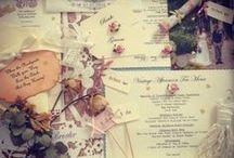 Wedding Shadow Box / #wedding #bride&groom #frenchgardenparty #shadowbox #weddingshadowbox #howtoshadowbox #how to #vintagewedding #afterwedding #createshadowbox #pretty #vintage #vintagetwee