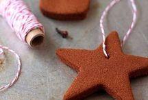 Venninnegaver, julegaver og andre gaveideer :)
