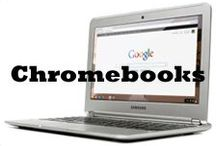 Chromebook Project / Chromebook Ideas, Collaborations, and Resources for the Pilot Project... and beyond.