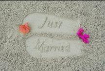 Wedding at Rondel Village / Weddings, vow renewals, and honeymoons.